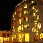 Photo de Tizeze Hotel