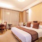 Zhijiang Hotel