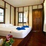 Palm Inn Resort Photo