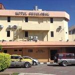Photo of Hotel Skyglobal