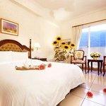Hwang Tai Hotel