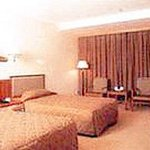 Bao Steel Group Baoshan Hotel