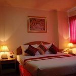 Sirida Place Hotel