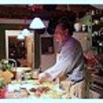 Frank's Cucina