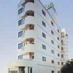 First Hotel Inazawa