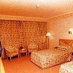 Camellia Hotel Photo