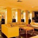 Yingli Hotel