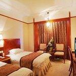 Xingqiao Hotel