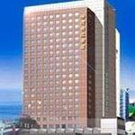 Youpeng Hotel