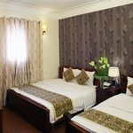 Trung Nam Hai Hotel II