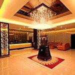 Yunjin Hotel