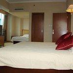 Shandong Zhengxie Hotel