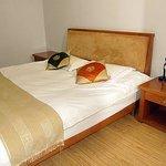 120 Du Apartment Hotel Kunming Huijin
