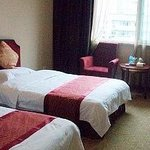 Minyu Hotel