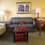 Foto de Residence Inn Monroe
