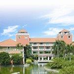 Shunde Wanlilai Hotel