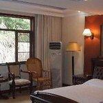 Yaoli Tourism Hotel