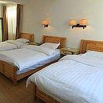 Yulan Hotel