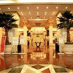 Xinyuan Hotel (Hongzhuan Road)