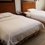 Xingang Hotel