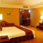 Yaxuan Hotel