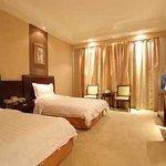 Yungang Hotel