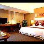 MINI HOTEL Zhongguo Chuang