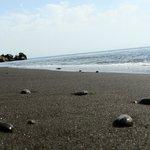 Spiaggia dell'Asino