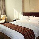 Shuguang Hotel