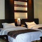 Yunan Hotel