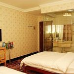 Xinhai Express Hotel