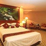 Shishang Hotel