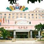 Yunxi Hotel