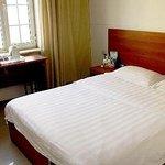 Taichen Hotel