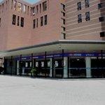 Zhuhai Zhongyuan Hotel