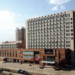 Phoenix Dynasty Hotel