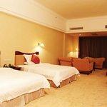 Wuyi Hotel