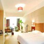 Foto de Sunshine 365 Apartment Hotel