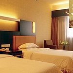 Xiyingbin Huatian Hotel