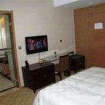 Sheng Xin Hotel