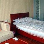 Aishang Hotel Apartment