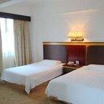 Tian Long Business Hotel