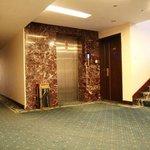 Xiyuan Hotel Zhejiang