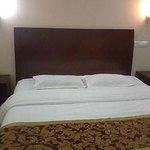 Rongdianjinye Hotel