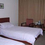 Wenhui Holiday Hotel