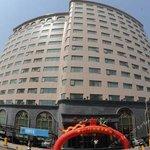 7 Days Inn Qingdao Railway Station