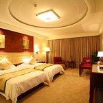 Xiaozhuang Hotel