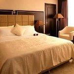 鑫亞國際酒店