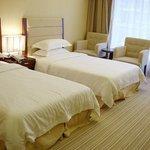 Yidong Business Hotel