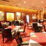 Tai He Chun Hotel